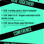 Rise Together! Conference