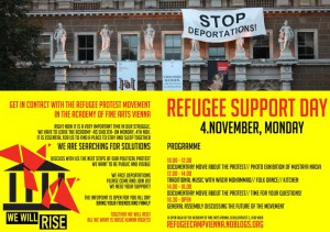 refugee_support_day