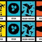 Diskussionsveranstaltung zum abgesagten Genner-Prozess zur Gutheißung entgeltlicher Fluchthilfe
