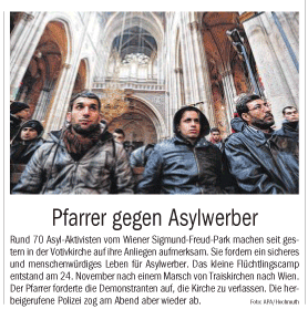 tirolertageszeitung_2012-12-19